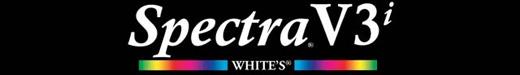 Whites Spectra V3i